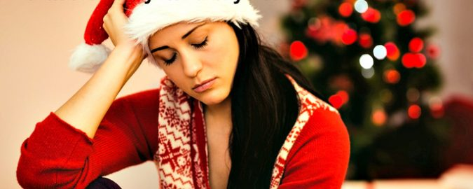 Christmas; A tough Time for Some