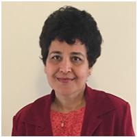 Dr. Vandana Deshmukh